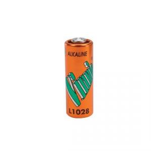 l1028_alkaline