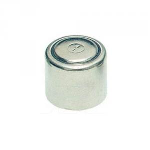 CR1/3N Lithium 3V Battery