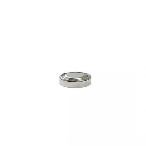 319/SR64/SR527SW Button Cell Battery 1