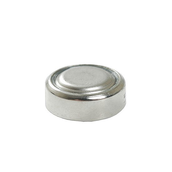 Alkaline button cell battery L736 (192, LR41, AG3)