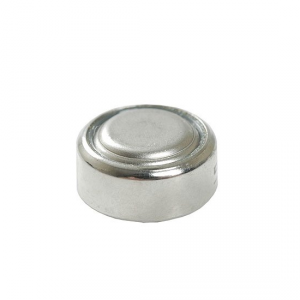 357/SR44/S76PX Button Cell Battery 1