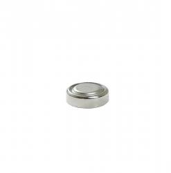 364/SR60/SR621SW Button Cell Battery