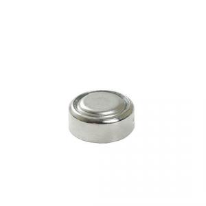396/397/SR726W Button Cell Battery 1