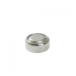 AG3 Alkaline button cell battery(LR41, 192, L736)