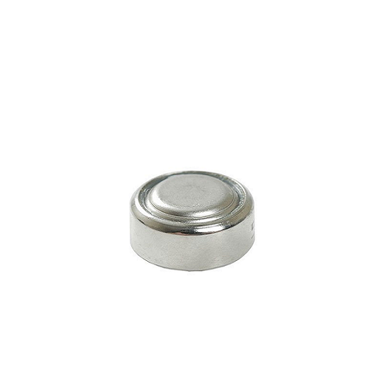 AG4 Battery - Alkaline Button Cell Battery