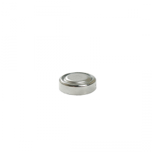 AG4 Alkaline button cell battery(LR66, L626) 1