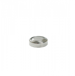 377/SR626SW/SR66 Button Cell Battery (10 pcs)