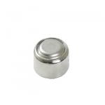AG5 Alkaline button cell battery(LR48, 193, L754)