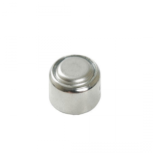AG5 Alkaline button cell battery(LR48, 193, L754)