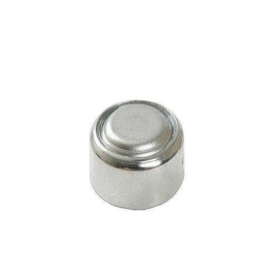 LR750 Battery - 1.5V Alkaline Button Cell Battery