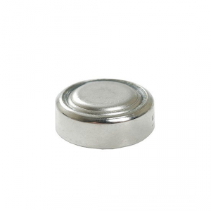 391/SR1120SW/SR55 Button Cell Battery 1