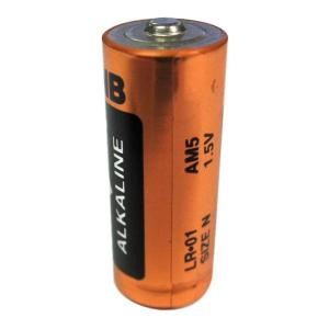 Chener Alkaline N size(A910, AM5, LR1)