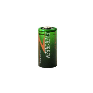 CR123A Lithium Battery 1