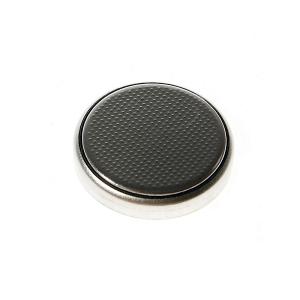 CR 1632 Lithium Battery 1