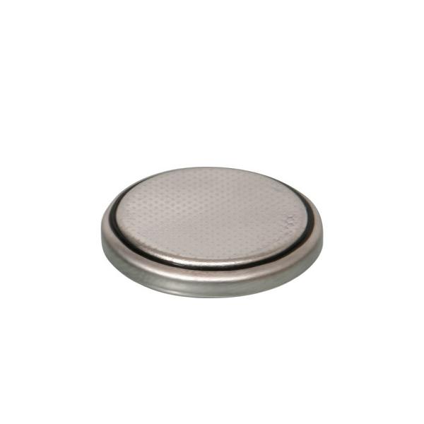 CR 2032 Lithium Battery