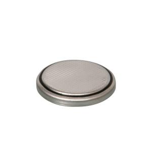 CR 2032 Lithium 3V Battery(10 pcs bundle) 1
