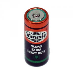 Vinnic Extra Heavy Duty N size 1