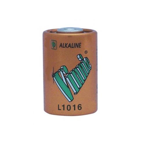 Vinnic Alkaline Battery L1016 11a