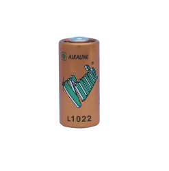 Vinnic Alkaline Battery L1022 (10A)