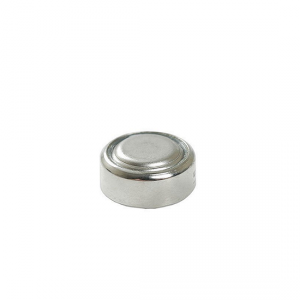 Alkaline button cell battery L721