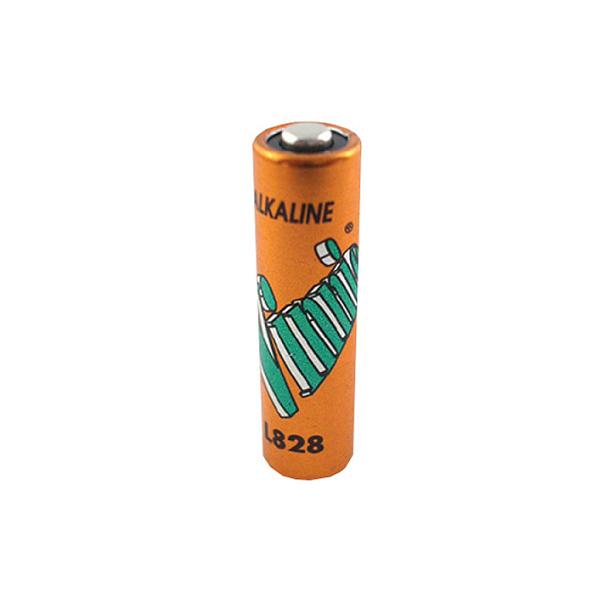 Vinnic Alkaline Battery L828 A27 27a