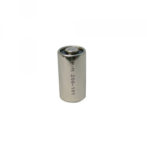 Silver Oxide Battery S1325 (RFA-16, 4SR44, 4G13, S28PX, PX28) 1