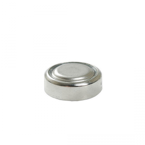 395/SR57/SR927SW Button Cell Battery 1