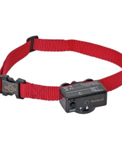 Dog Collar Battery