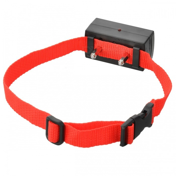 Best Rated Dog Bark Control Device
