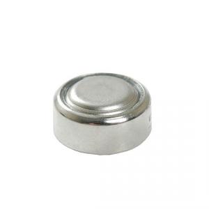 AG13/LR44/L1154 Alkaline Button Cell Battery(20 pcs bundle)
