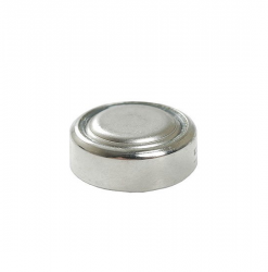 391/SR1120SW/SR55 Button Cell Battery