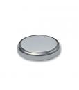 CR 2450 Lithium Battery
