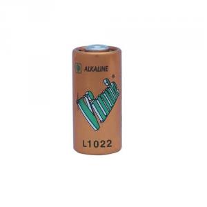 Vinnic Alkaline Battery L1022 (10A)