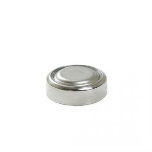 Alkaline button cell battery L921