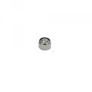 PX640 / A640 / LR52 / MR9 Alkaline battery