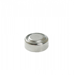 362/SR58/SR721SW Button Cell Battery