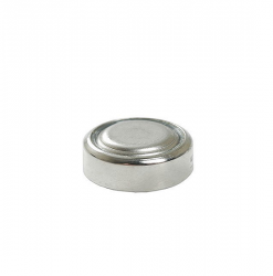 371/SR69/SR920SW Button Cell Battery